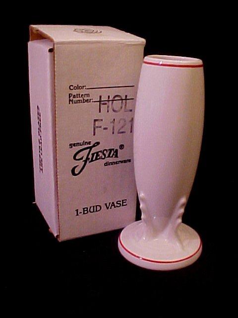 Fiestaware Colorware Pottery Hlc Universal Westinghouse Ge